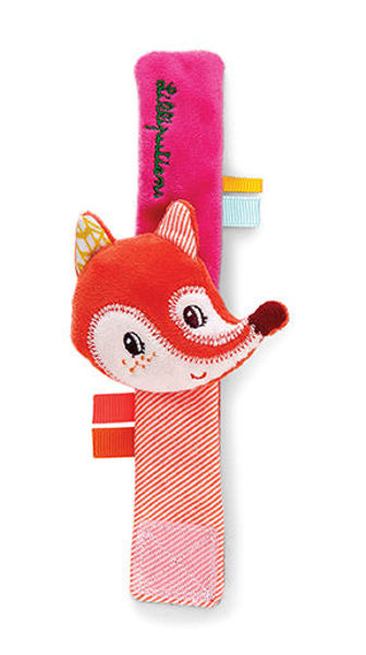 Image de 'Alice hochet bracelet'