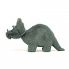Image de 'JELLY triceratops'