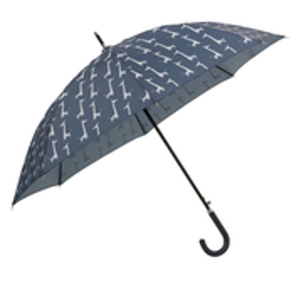 Bild von Parapluie giraf - FRESK